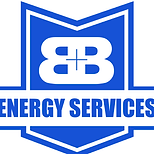 B&B Energy - Tri State Industial Alliance Chester WV