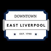 Downtown EL Logos 0420 2.png