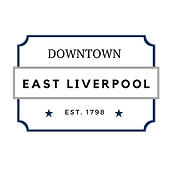 Downtown EL Logos 0420 2.png