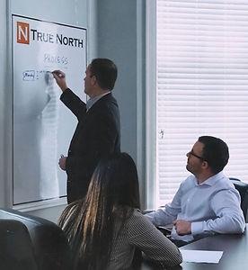 web team 1.jpg