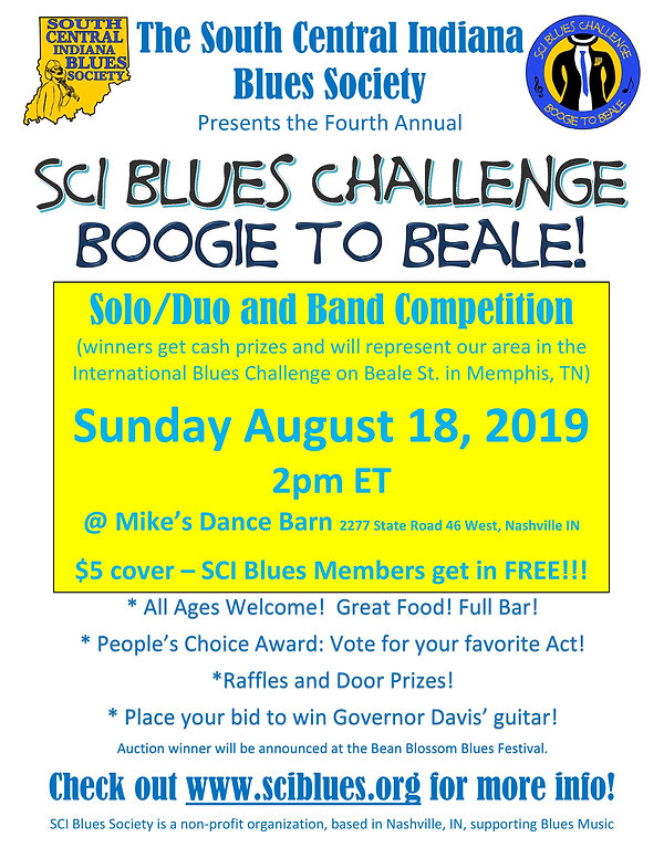 Flyer - Boogie to Beale 2019.jpg