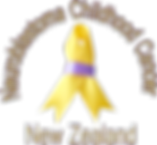 Nbccnz logo v5.png