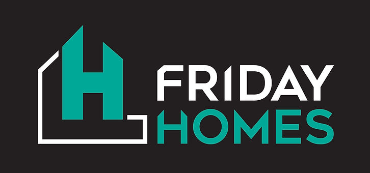 Friday_Homes_logo_on_black-01.jpg