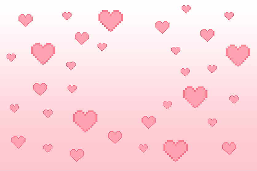 Heart-Background.png