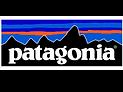 patagonia-logo-png-8-original.png