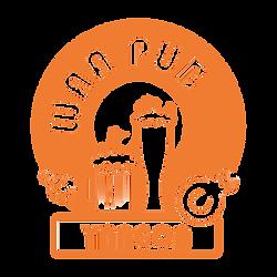 Waa Pub Logo