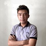 Tun Linn Aung