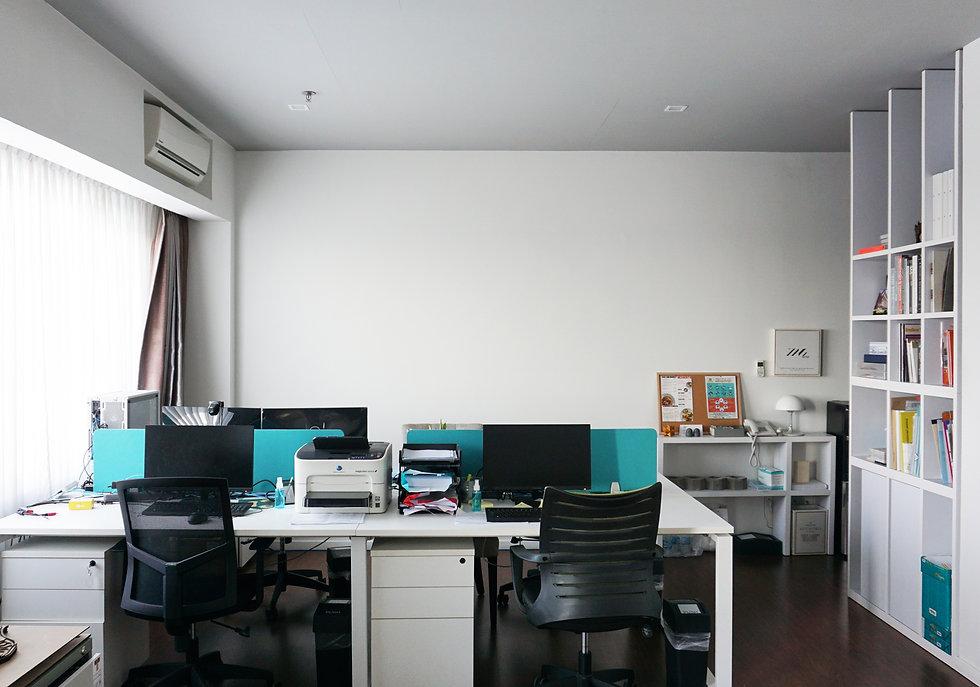 ZADOffice.jpg
