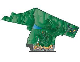 Emerald Hill Development Master Plan