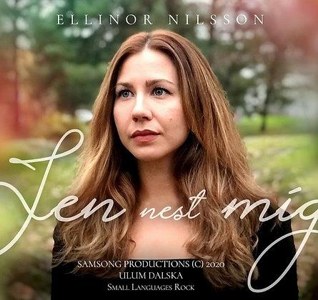 Ellinor Nilsson - Jen Nest Mig