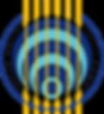 logo_gitaar_transparant (1).png