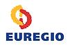 logo-orig_d40d6182-3a39-47ba-9622-e1bbb0