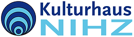 KulturhausNIHZ vrij.tif