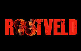 Rootveld-Logo.jpg