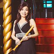 Chen-Meng-Heng-03[Sep2015].jpg