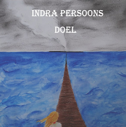Indra Persoons - Doel