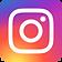 Instagram-Logo-800x800.png