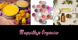 maquillaje organico.png