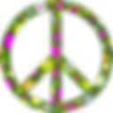 retro-floral-peace-sign.png
