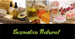 cosmetica natural.png