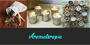 aromaterapia.png