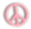 peace_png_by_nataedits-d4swryv.png