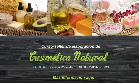 banner cosmetica.png