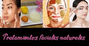 tratamientos faciales.png