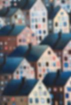 Sinisten kattojen kaupunki, 2018.jpeg