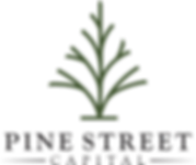 logo-pinestreet.png