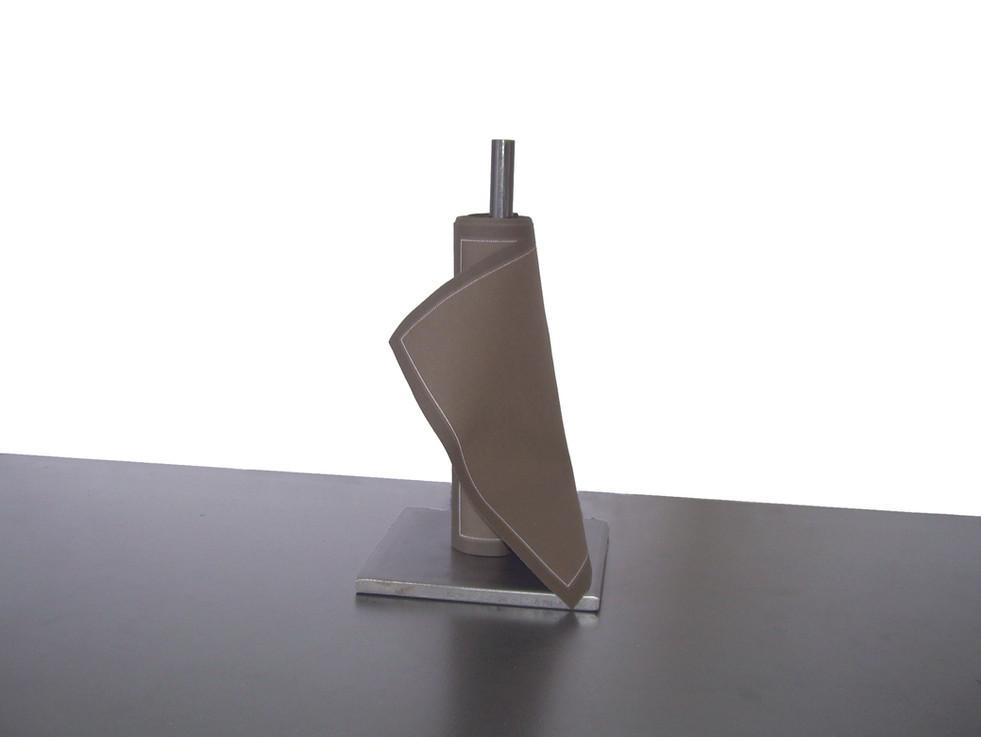 suDesign_ASTA napkins holder 1.jpg