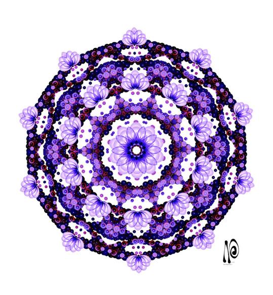 PurpleDNABuddhaFlower.jpg