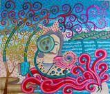 Dali Nautilus