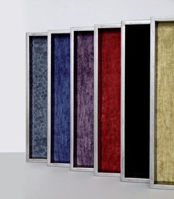 RECINTO variante colori.jpgRECINTO Container-empty pockets