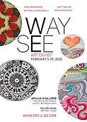 WayWeSee postcard 5x7.jpg