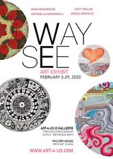 WayWeSee February2020