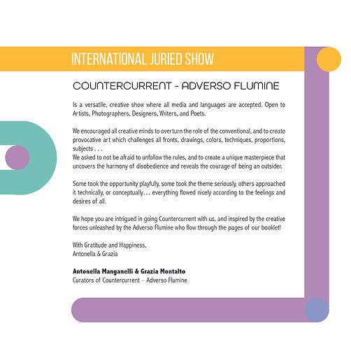 CounterCurrent2021intro.jpg