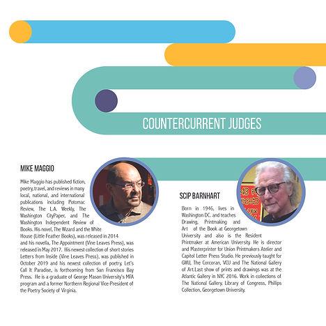 CounterCurrent2021Judges.jpg