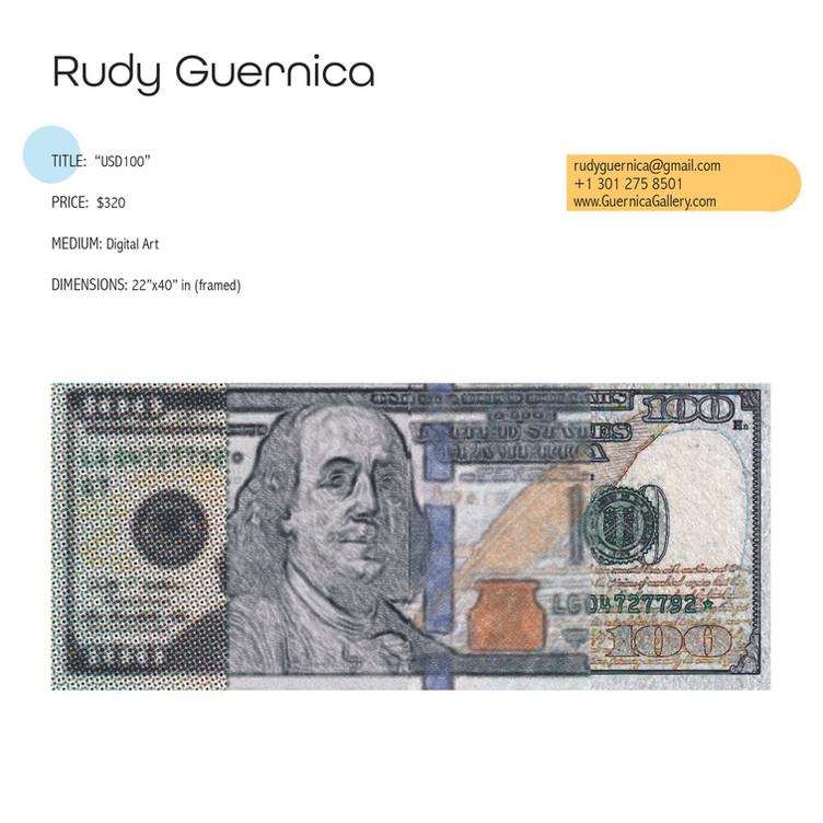 CounterCurrent2021catalogue17.jpg