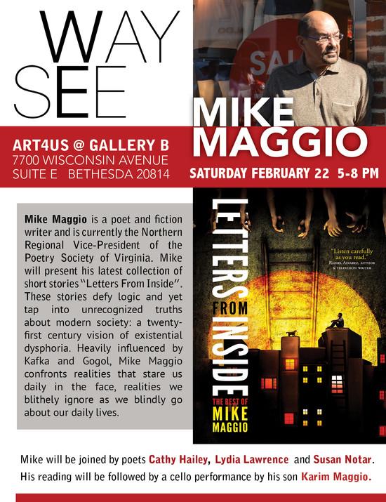 Mike Maggio Invite.jpg