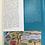 Thumbnail: A bilingual Coloring book