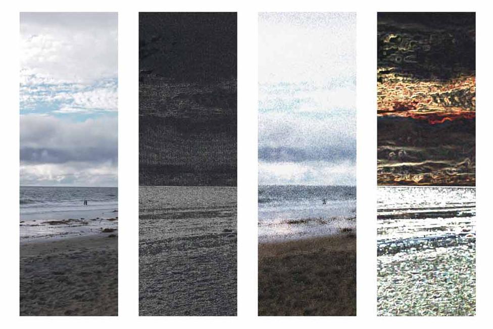 Art-Filters-#1-Oceanside Dig
