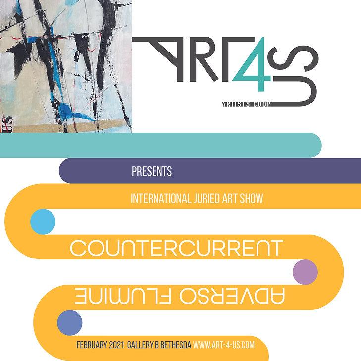 CounterCurrent2021catalogueCOVER.jpg
