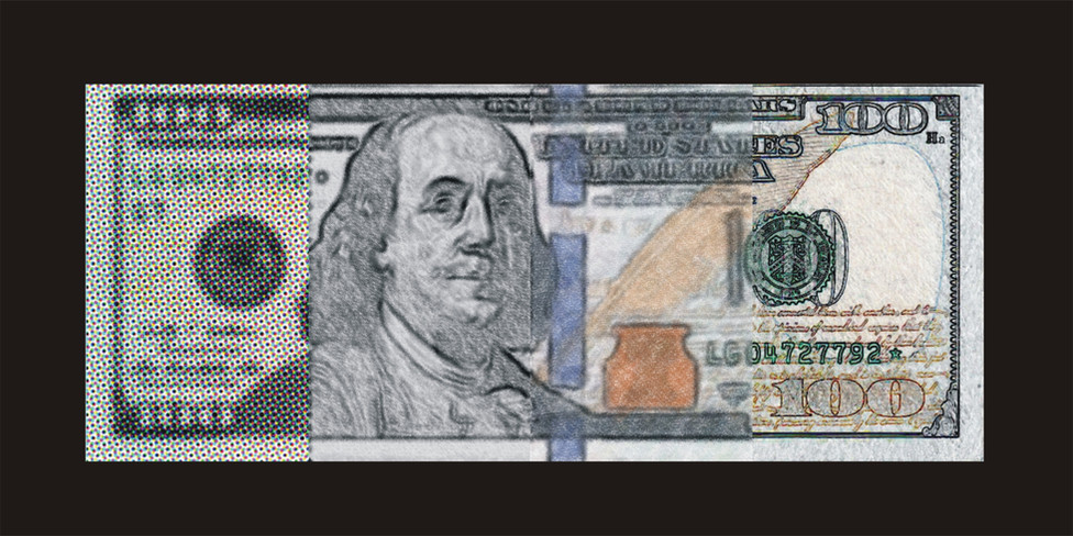 USD100