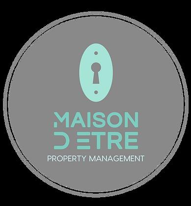 MDPM logo.png