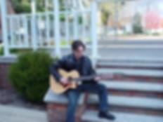 steps_guitar.jpg