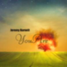wix album image.jpg