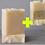 Thumbnail: PACKAGE - SHAMPOO + LAVENDER SOAP