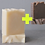 Thumbnail: PACKAGE - SHAMPOO + TAR SOAP