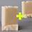 Thumbnail: PACKAGE - SHAMPOO + ROSEMARY SOAP
